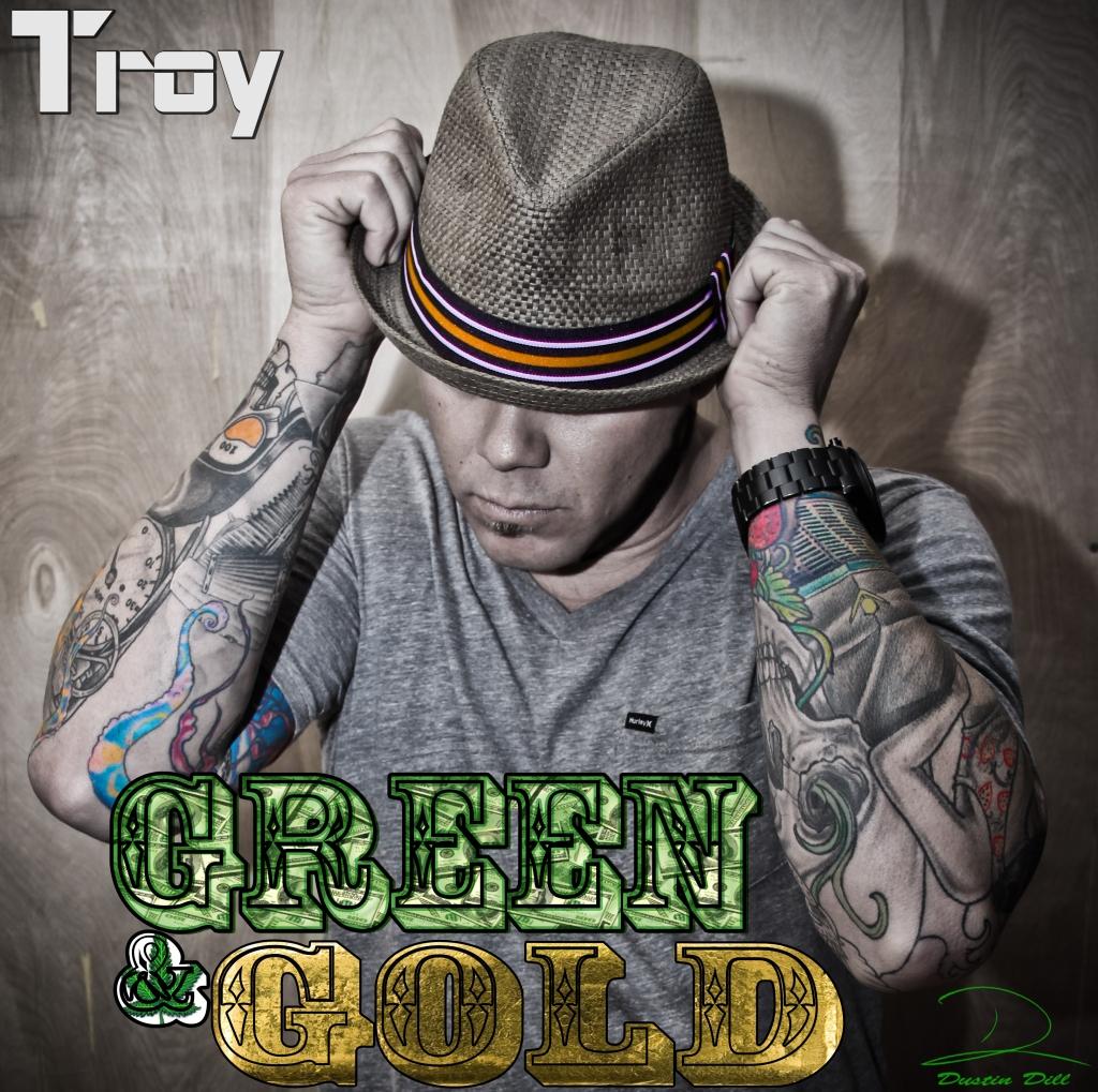 trooyy